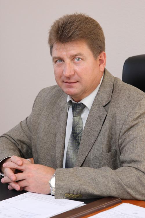"""Михайло Литвиненко: """"Прокуратура помиляється, але не вибачається"""""""